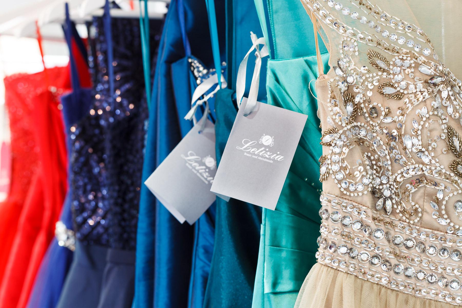 Designer Luxus Abendkleider Bielefeld Bester Preis - Abendkleid