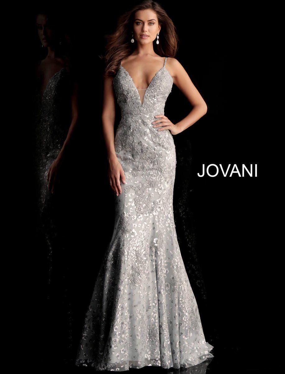 17 ausgezeichnet abendkleider jovani design - abendkleid