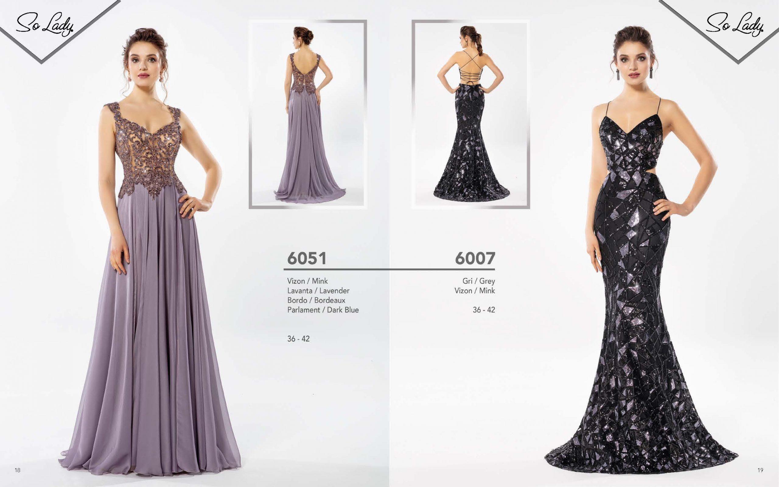 10 Erstaunlich Abendkleider Nürnberg Galerie13 Einfach Abendkleider Nürnberg Vertrieb