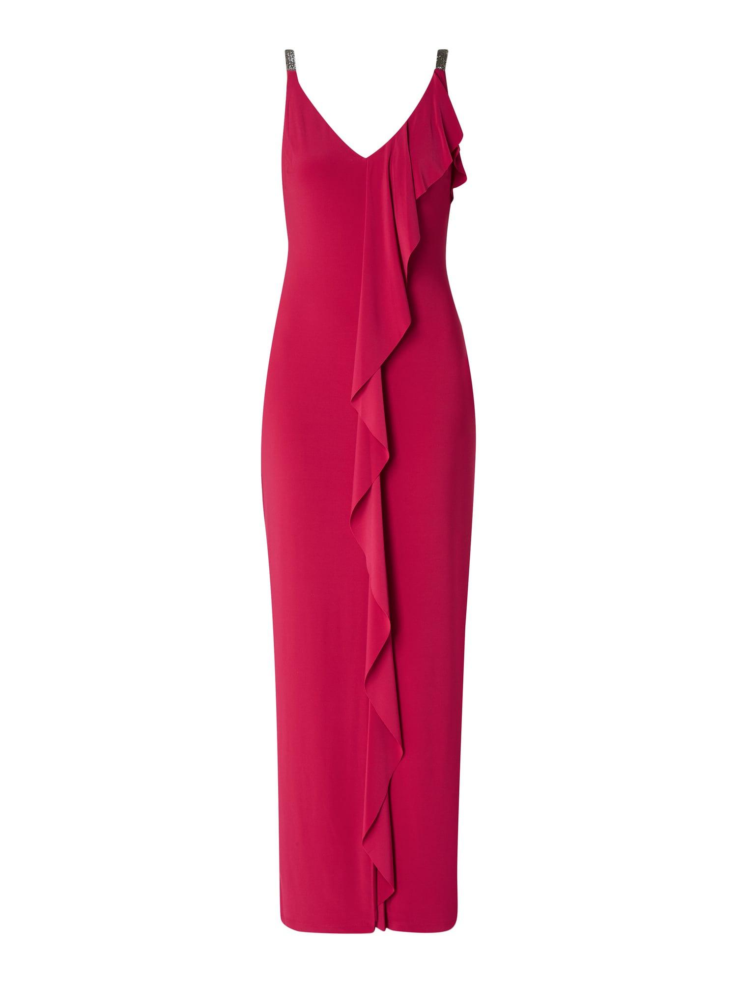 Formal Leicht Abendkleider Ralph Lauren Galerie15 Spektakulär Abendkleider Ralph Lauren Stylish