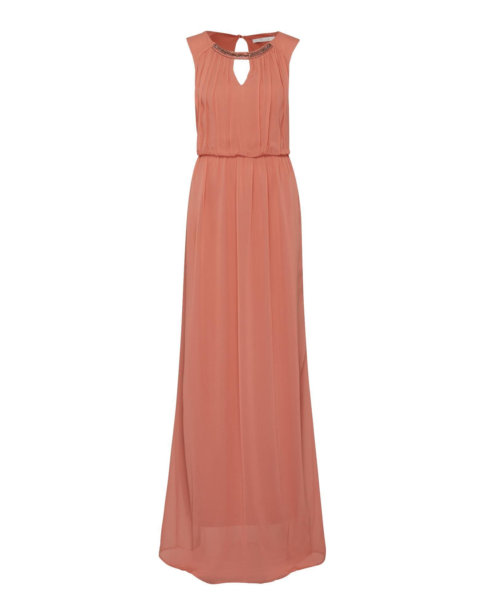 Designer Erstaunlich About You Abendkleid BoutiqueFormal Elegant About You Abendkleid Vertrieb