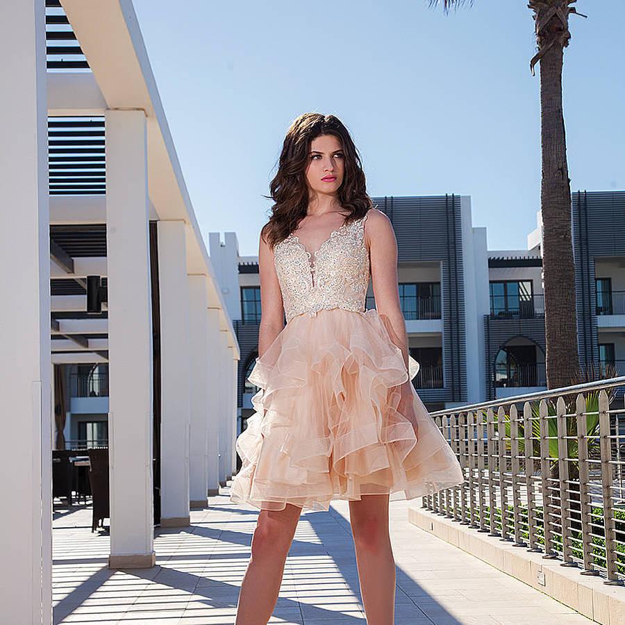 13 Einfach Abendkleid New York Fashion Spezialgebiet20 Kreativ Abendkleid New York Fashion Stylish