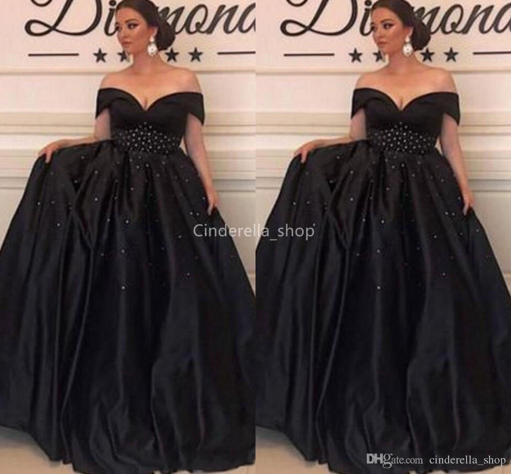 20 Perfekt Abendkleider B Bester PreisAbend Kreativ Abendkleider B Vertrieb