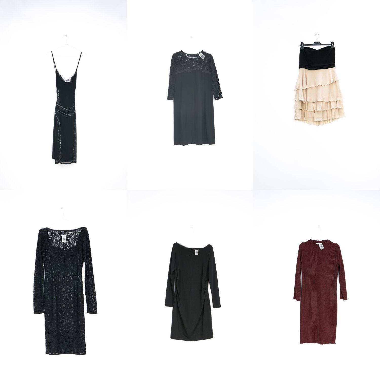 20 Elegant Guess Abend Kleider Galerie10 Erstaunlich Guess Abend Kleider Boutique