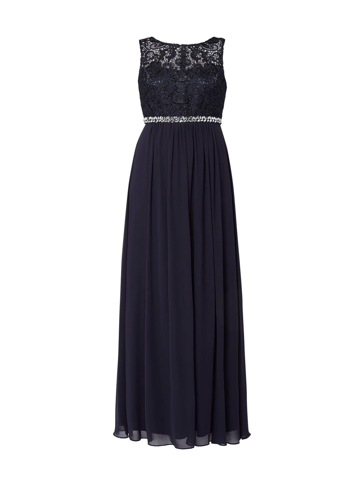13 Spektakulär Jakes Abendkleid Blau Boutique10 Großartig Jakes Abendkleid Blau Galerie