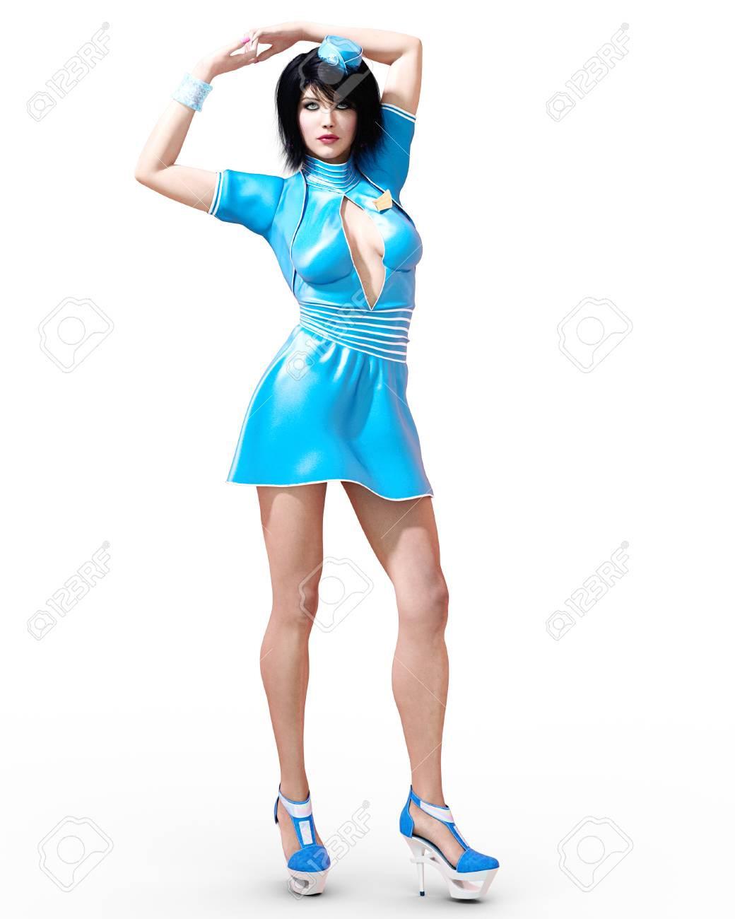 10 Luxus Kurzes Blaues Kleid Boutique Top Kurzes Blaues Kleid Galerie
