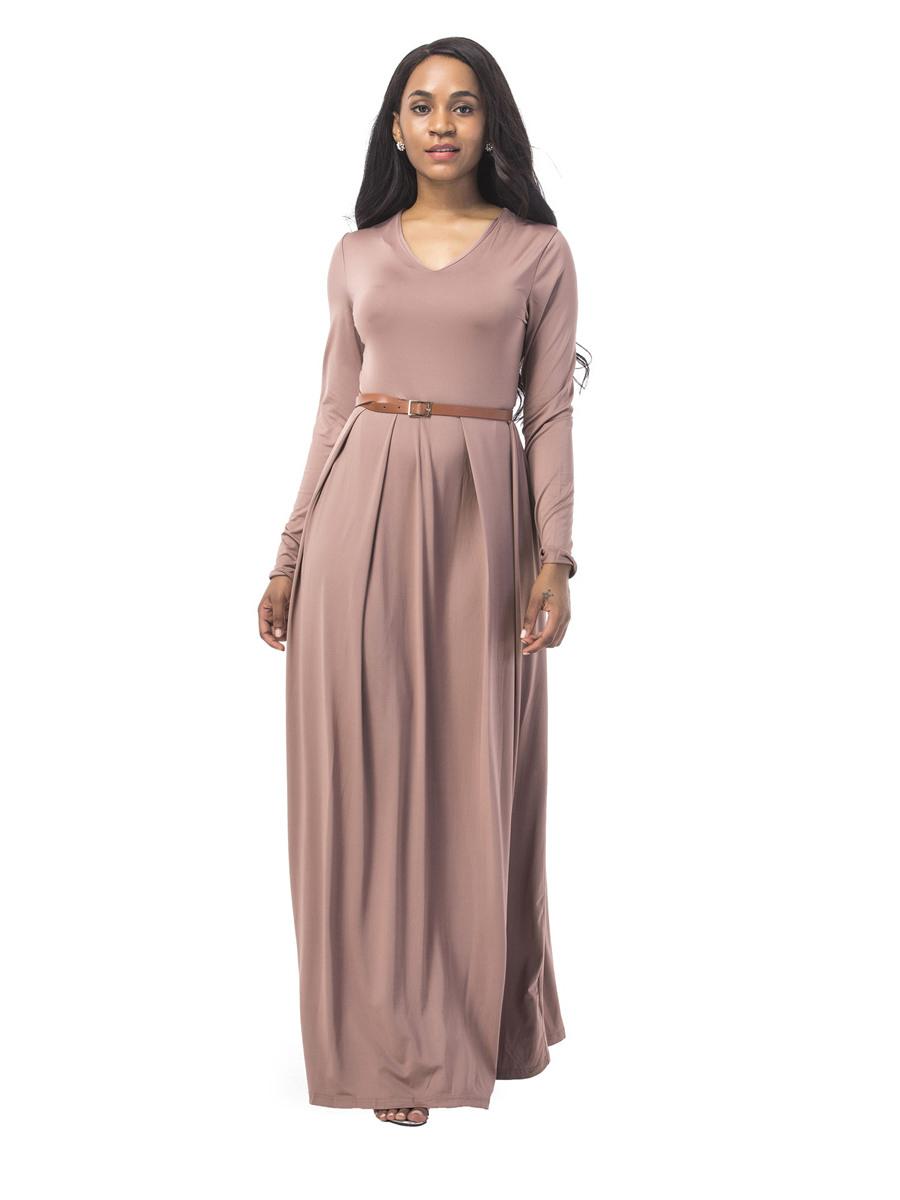 Cool Maxikleid Abendkleid für 2019Abend Einfach Maxikleid Abendkleid Galerie