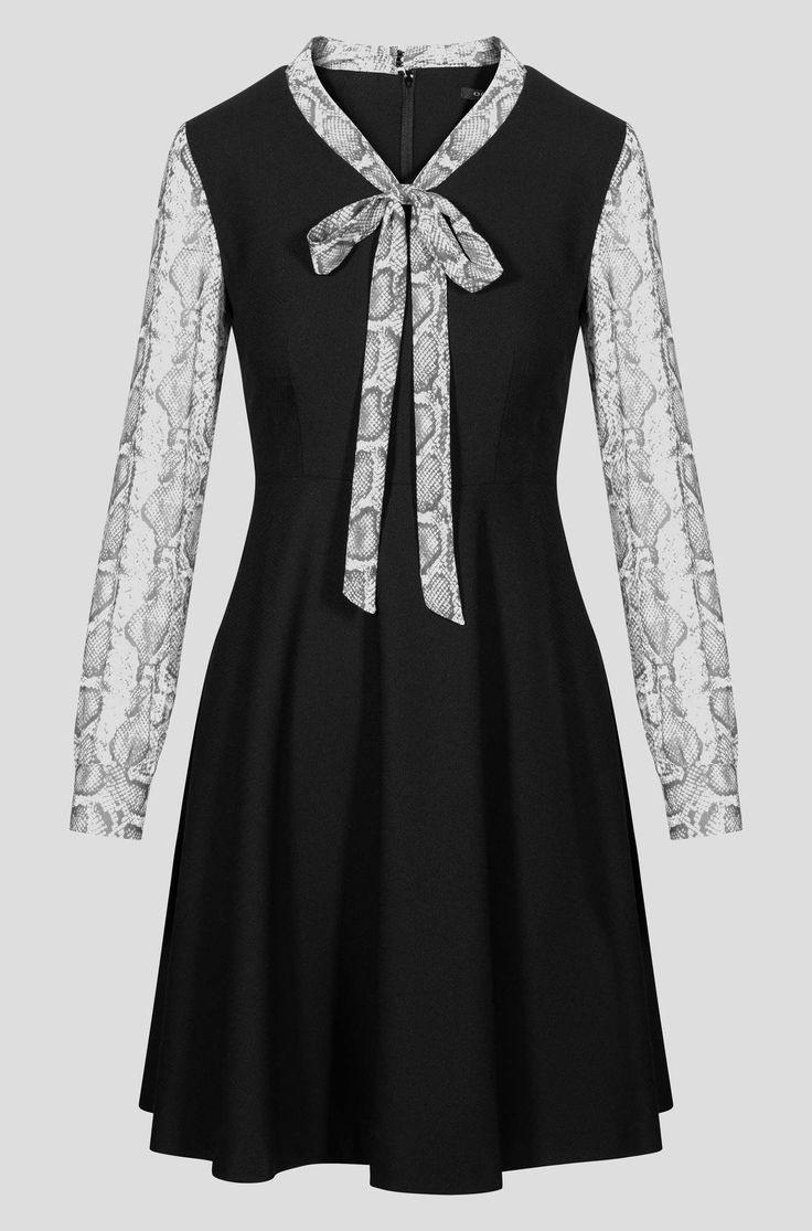 13 Leicht Orsay Abend Kleid Bester PreisAbend Schön Orsay Abend Kleid Stylish