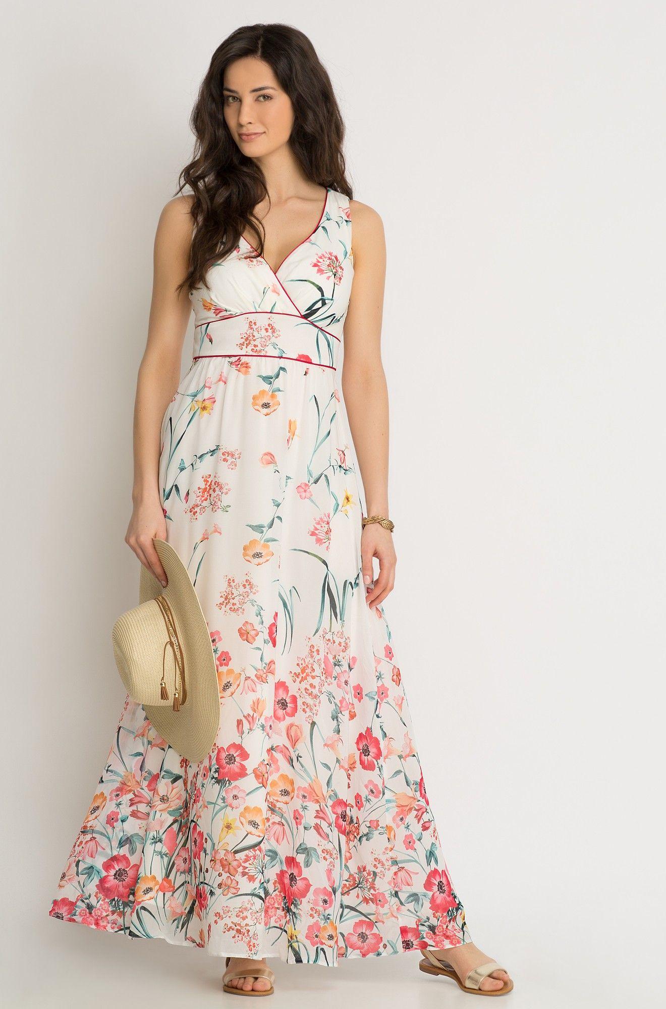 Abend Leicht Orsay Abendkleid Vertrieb17 Schön Orsay Abendkleid Design
