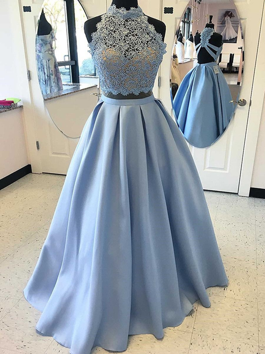 15 Einfach Abendkleider Teenager BoutiqueAbend Elegant Abendkleider Teenager Bester Preis