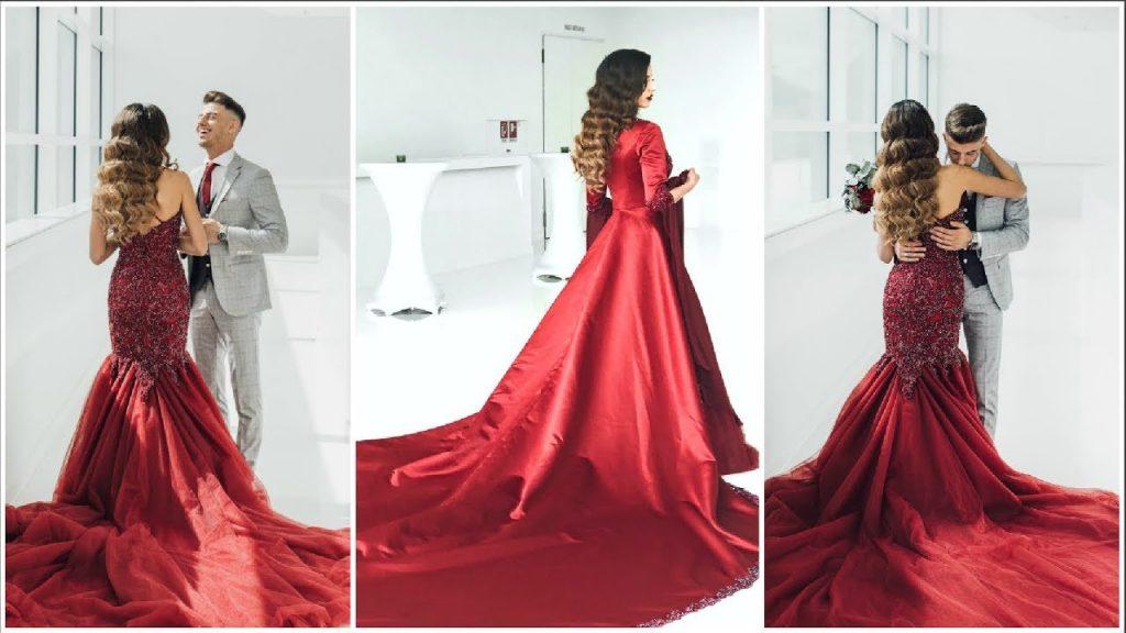 17 coolste henna abend kleid türkisch design  abendkleid