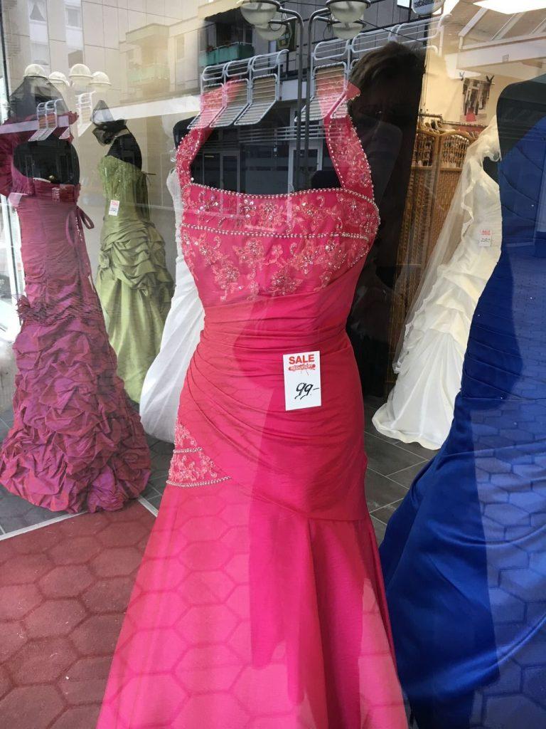 12 Coolste Outlet Abend Kleider Design - Abendkleid