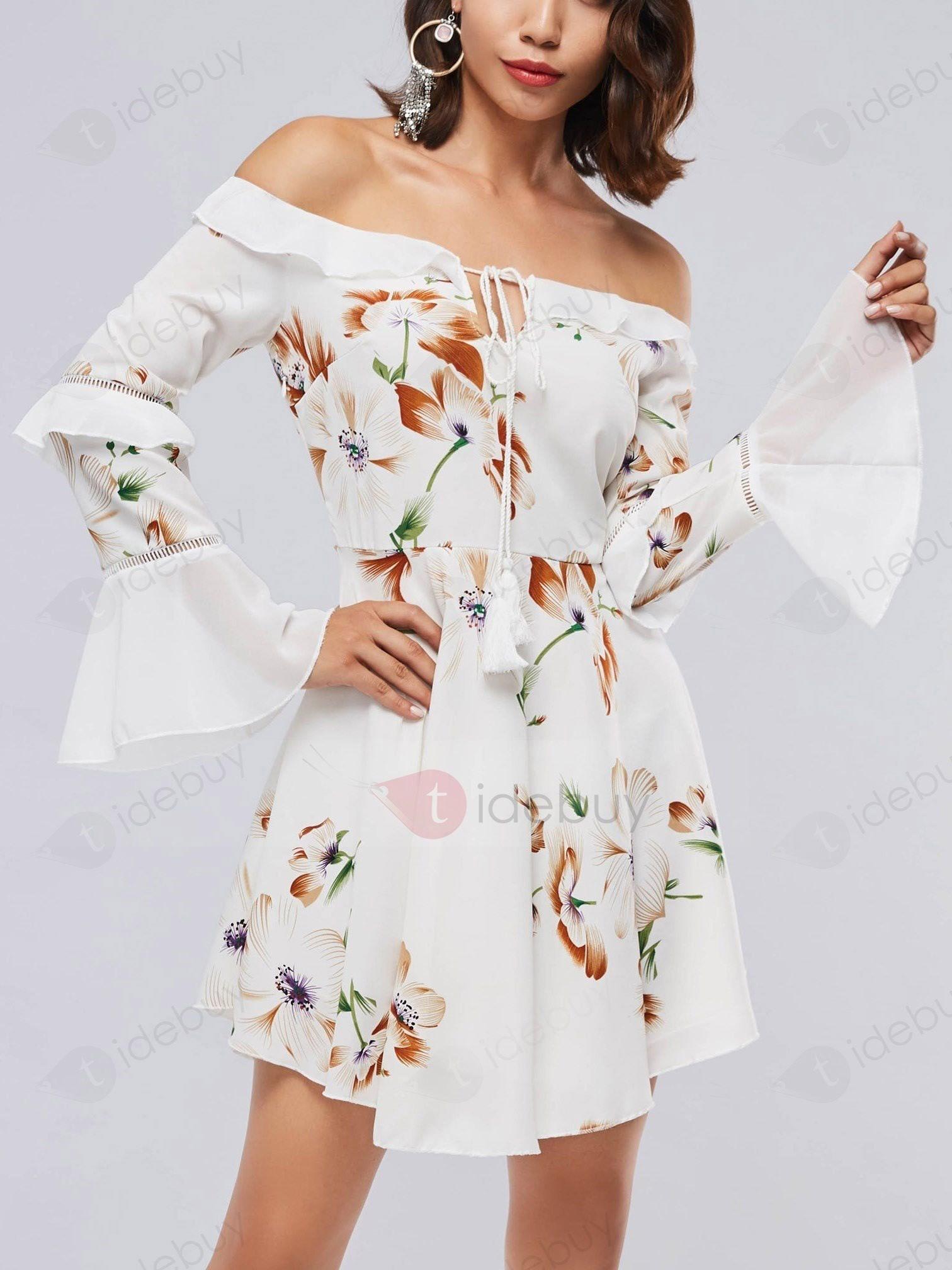 17 Wunderbar Sommerkleid Lang Mit Ärmel Spezialgebiet17 Luxus Sommerkleid Lang Mit Ärmel Galerie