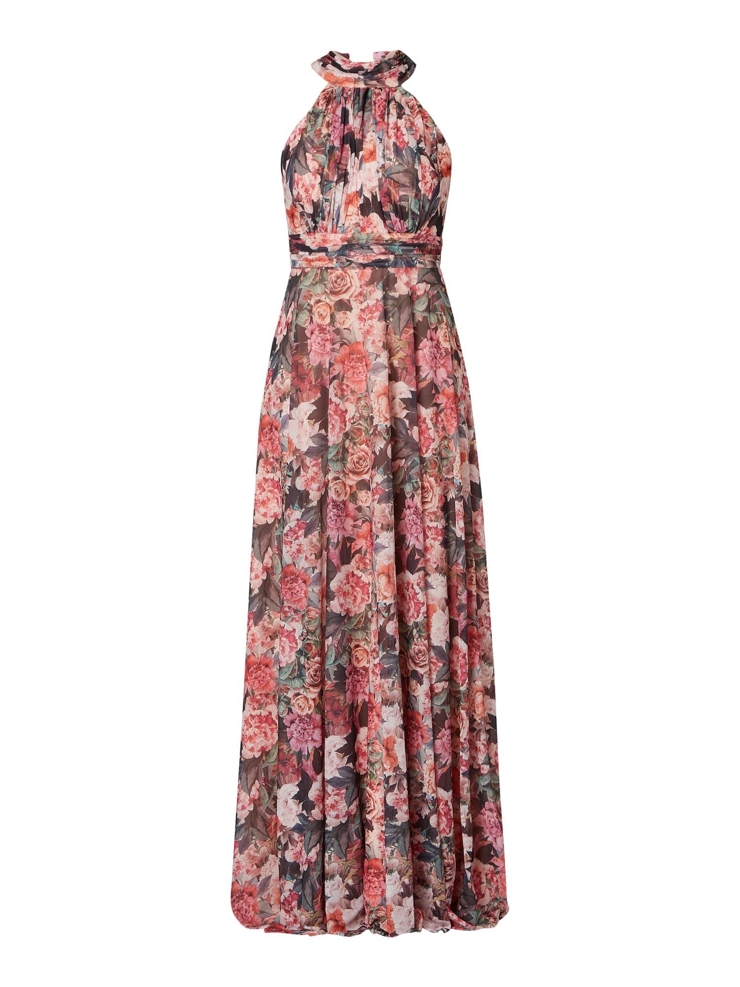 Designer Cool Troyden Abendkleid für 201920 Erstaunlich Troyden Abendkleid Boutique
