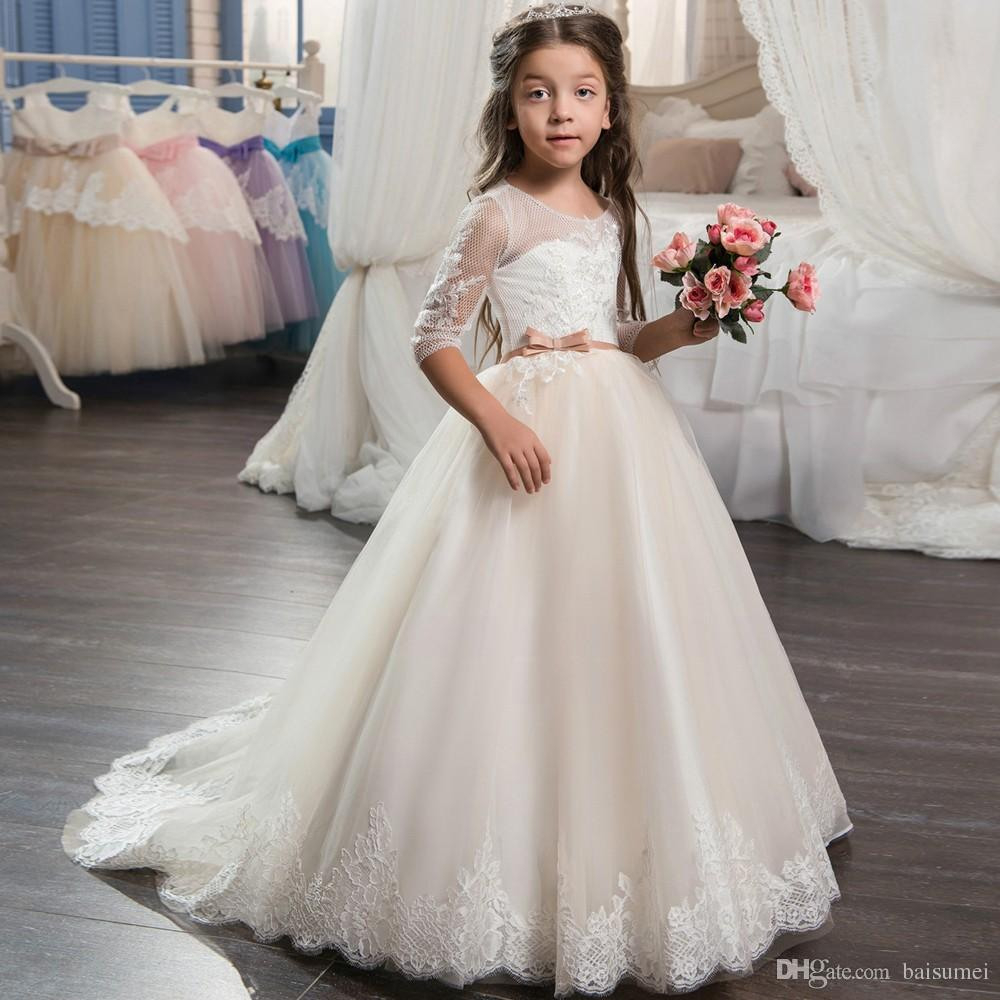 20 Einzigartig Kinder Abendkleid Bester Preis20 Leicht Kinder Abendkleid Galerie