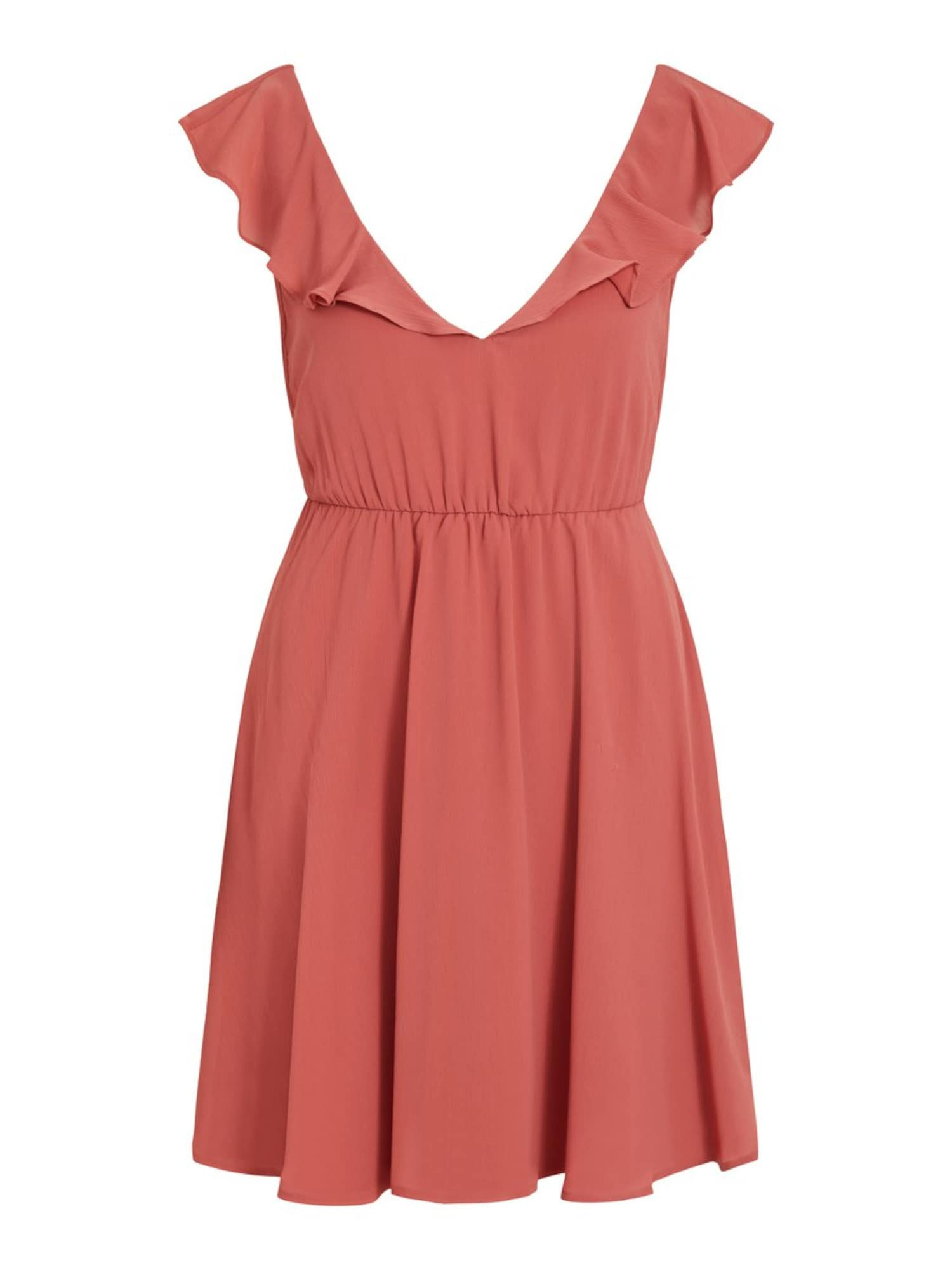 15 Großartig Kleid 34 Design13 Großartig Kleid 34 Design