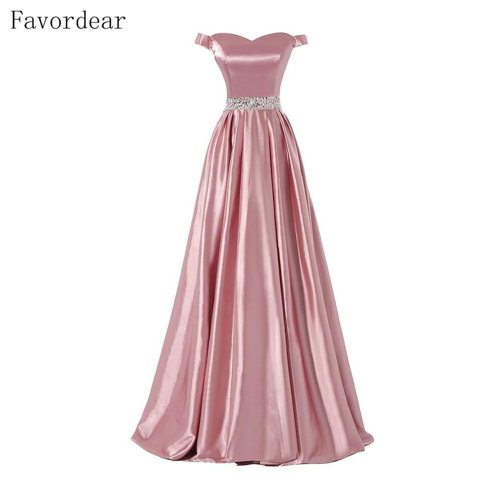 Formal Leicht Langes Abendkleid für 2019Abend Einzigartig Langes Abendkleid für 2019