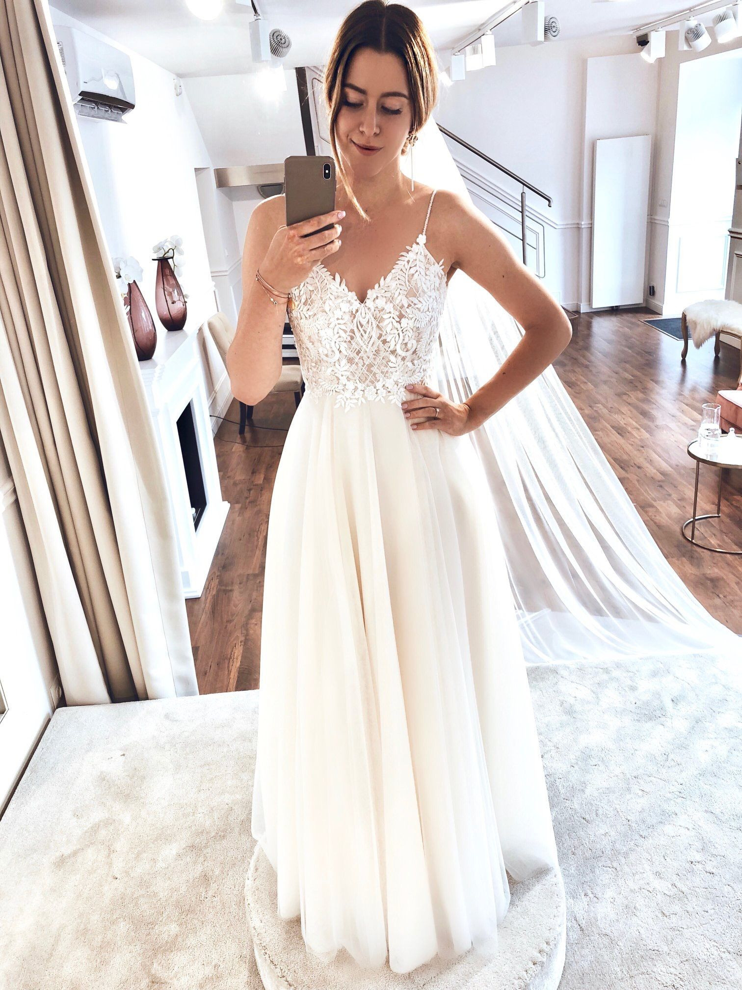 13 Kreativ Langes Abendkleid Weiß GalerieDesigner Spektakulär Langes Abendkleid Weiß Bester Preis