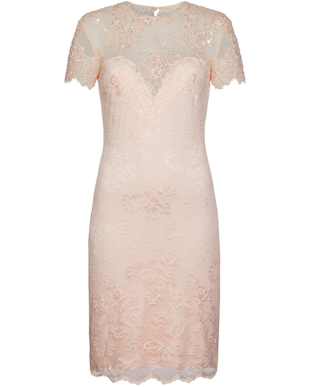 Cool Olvi'S Abendkleid Vertrieb13 Cool Olvi'S Abendkleid Design