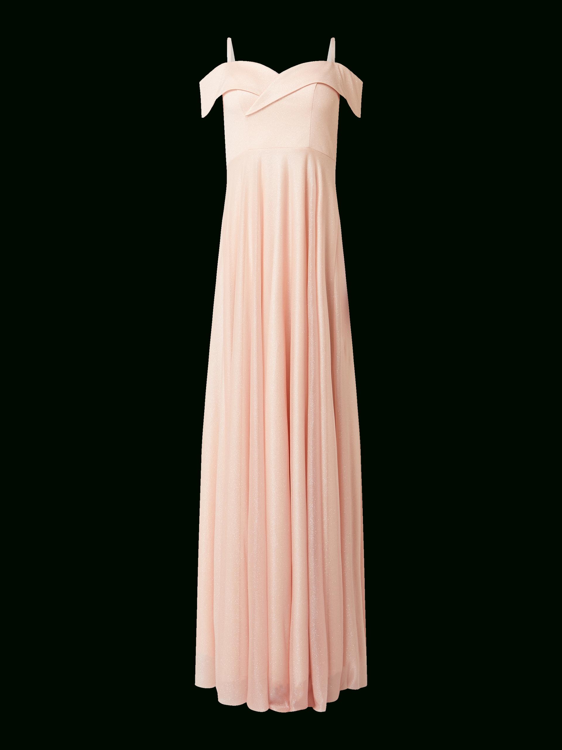 Formal Leicht Troyden Abendkleid für 201915 Wunderbar Troyden Abendkleid Stylish
