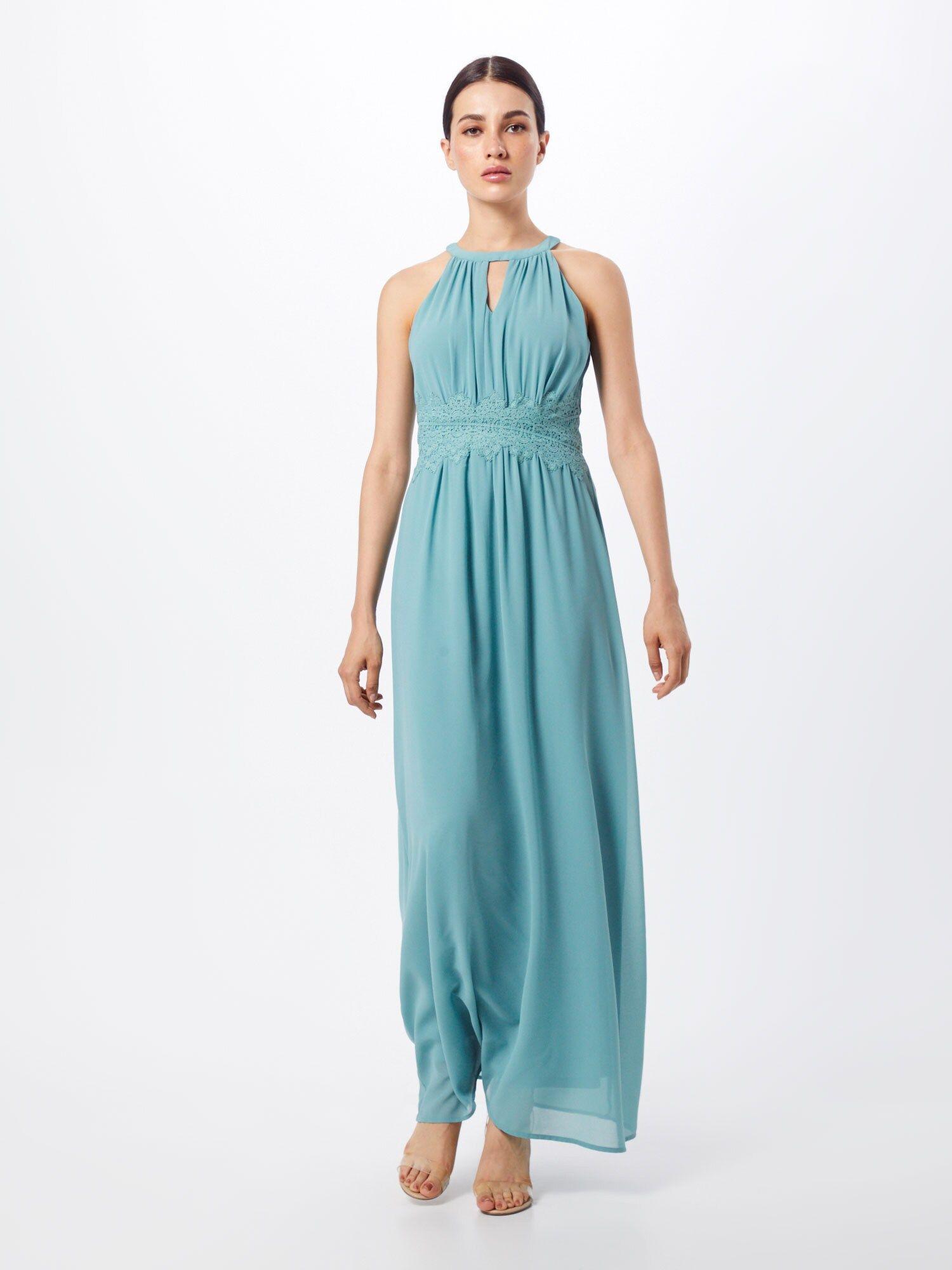 10 Fantastisch Vila Abendkleid Vertrieb10 Wunderbar Vila Abendkleid Spezialgebiet