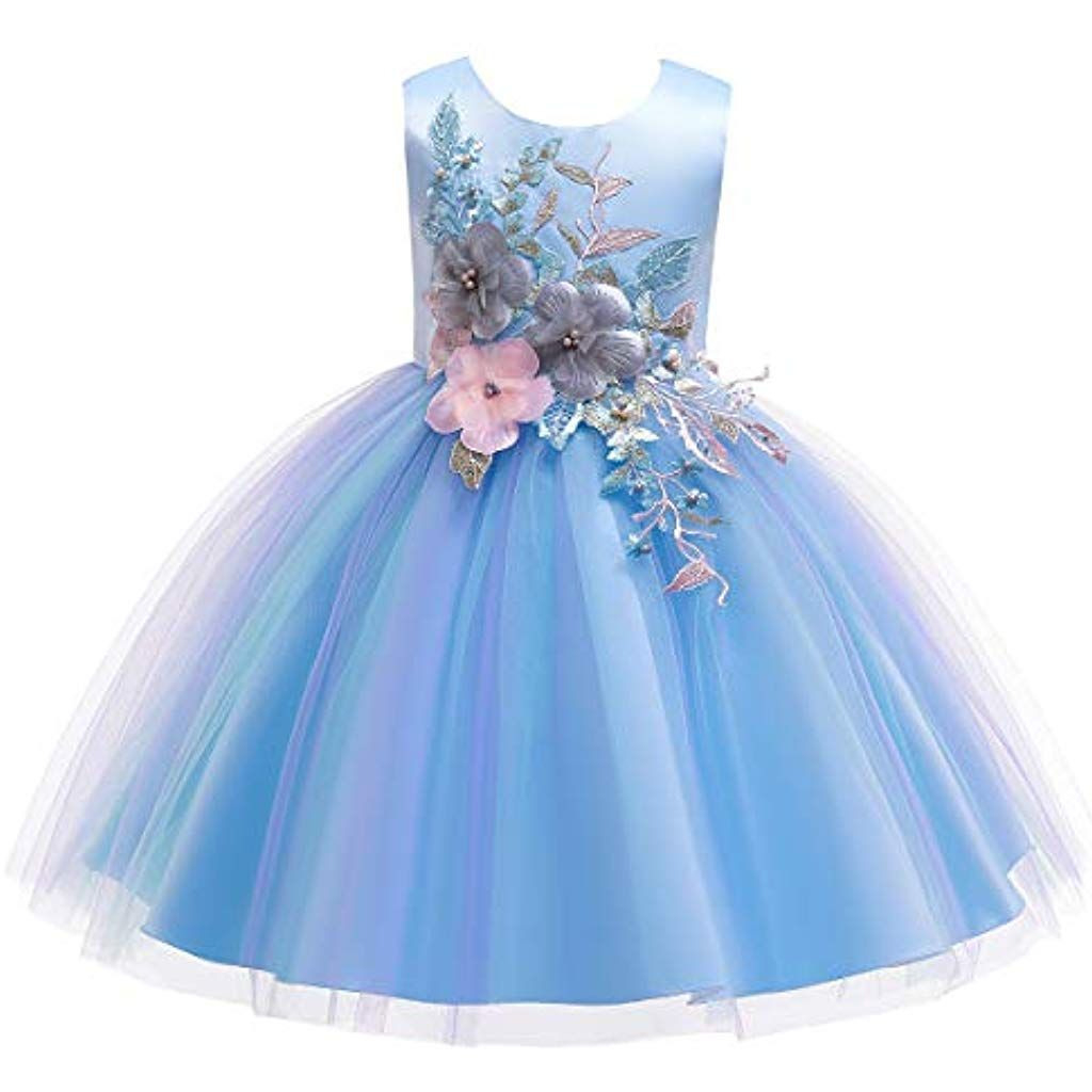 Formal Erstaunlich Abendkleid Kinder Ärmel13 Perfekt Abendkleid Kinder Boutique