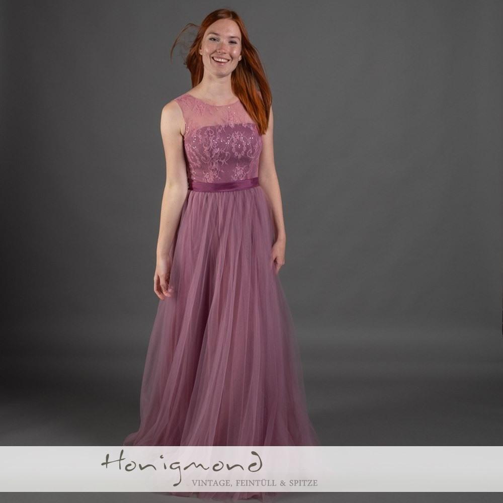 Abend Großartig Abendkleider In Zürich StylishDesigner Einzigartig Abendkleider In Zürich für 2019