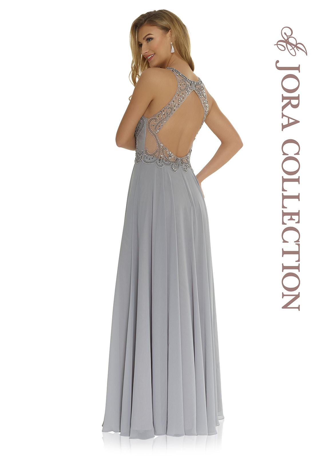13 Cool Abendkleider Jora Boutique Leicht Abendkleider Jora Ärmel