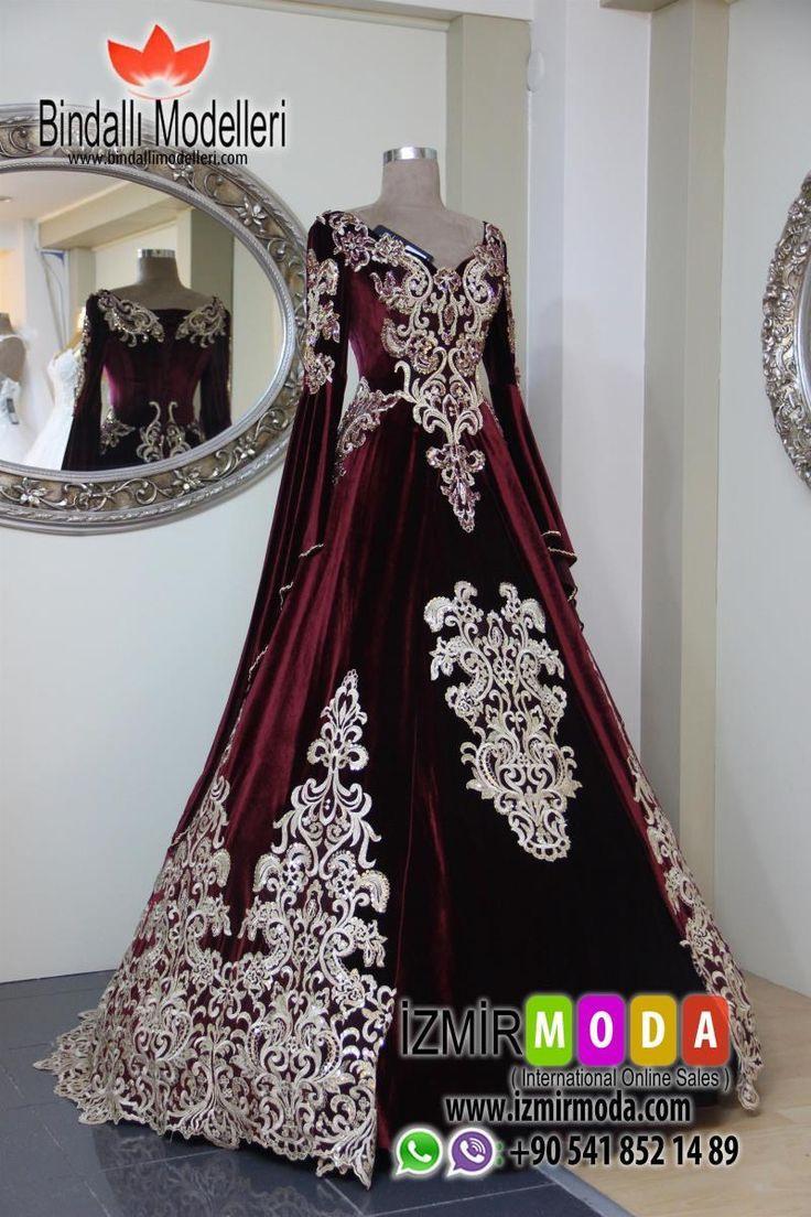 15 Einfach Abendkleider Online Sale GalerieDesigner Luxurius Abendkleider Online Sale Bester Preis