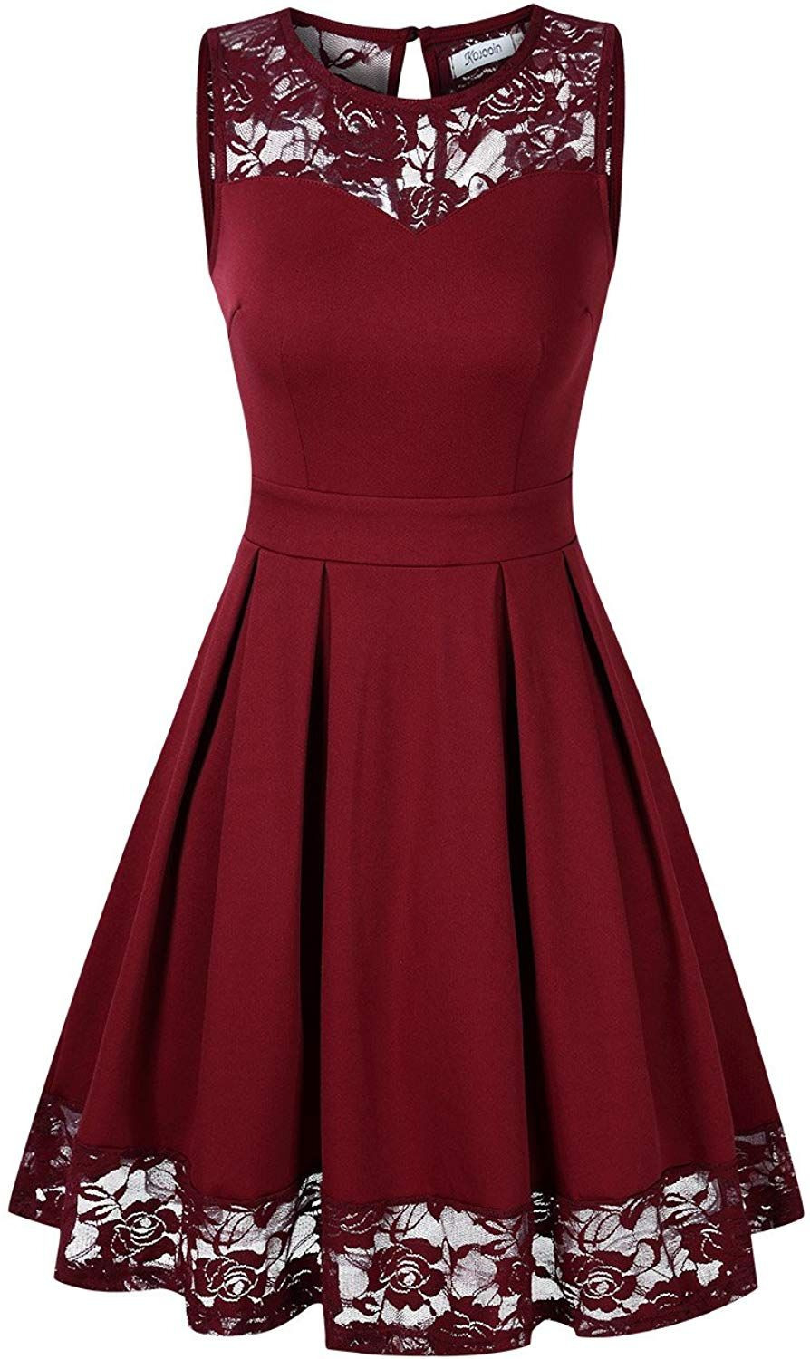 20 Luxus About You Abendkleid Rot für 201910 Schön About You Abendkleid Rot für 2019