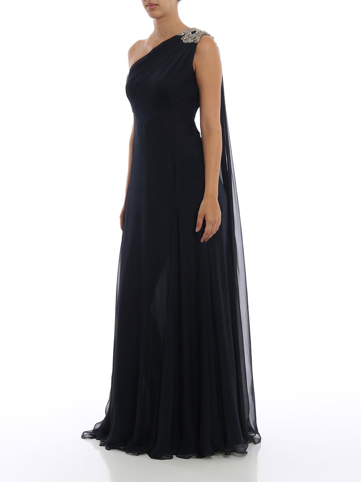 15 Cool Alexander Mc Queen Abendkleid Design Ausgezeichnet Alexander Mc Queen Abendkleid Stylish