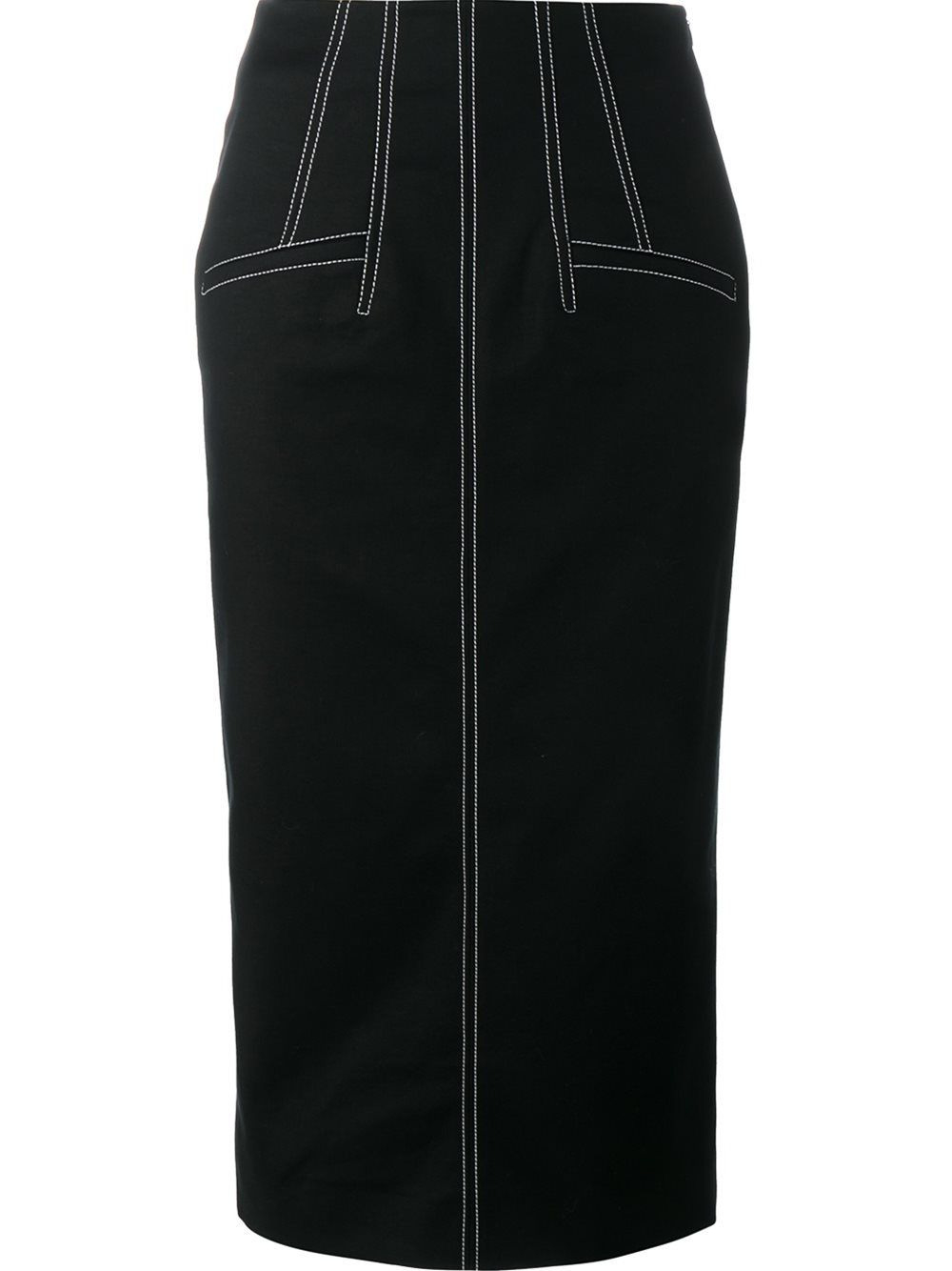 17 Spektakulär Dresscode Abendkleidung Design13 Erstaunlich Dresscode Abendkleidung Galerie