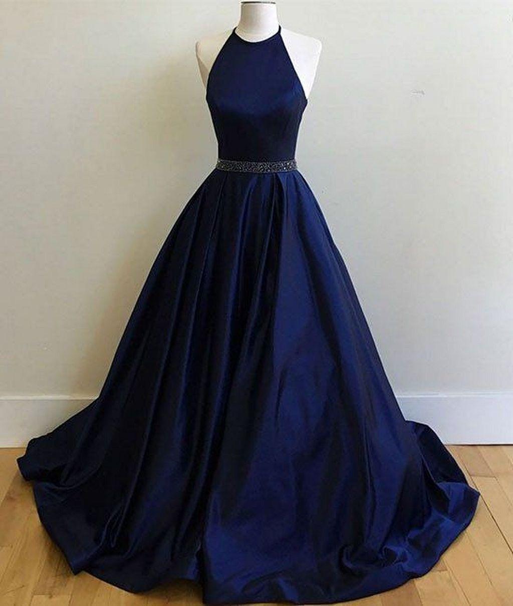 15 Schön Elegante Abendkleidung Stylish17 Kreativ Elegante Abendkleidung Vertrieb