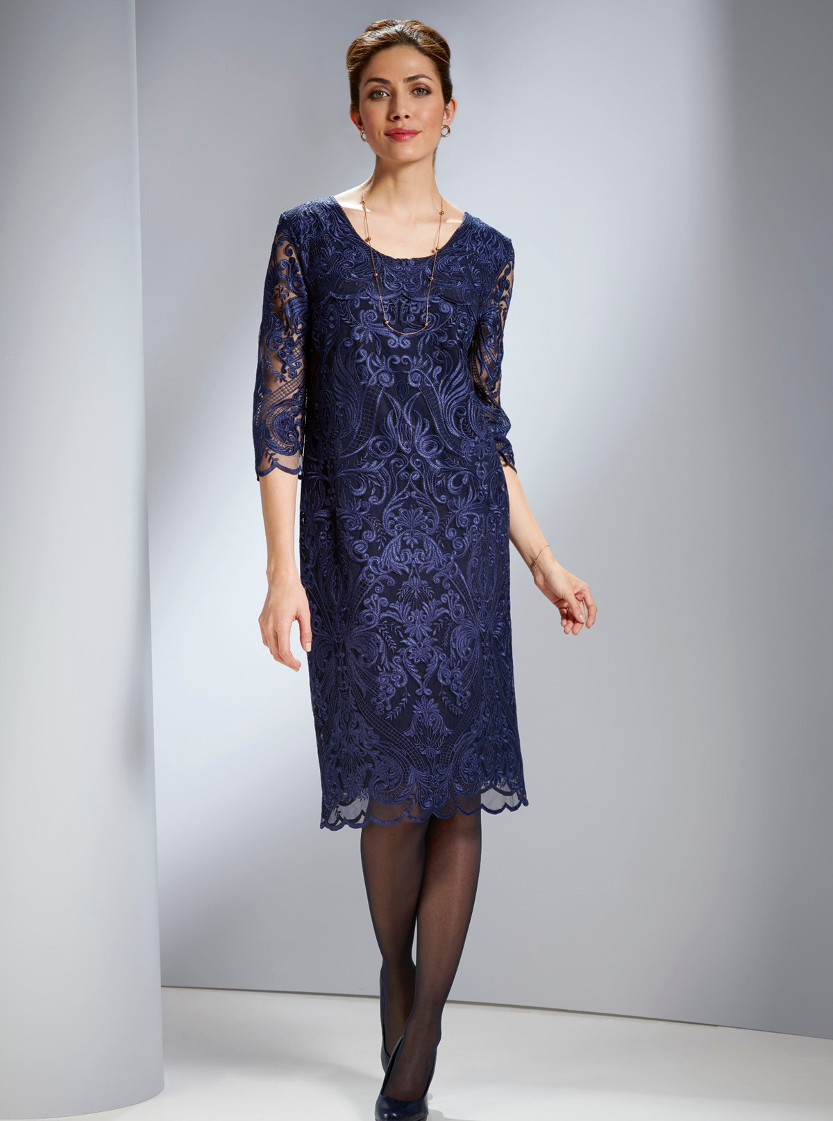 Designer Luxus Kleider Zum Besonderen Anlass Boutique10 Schön Kleider Zum Besonderen Anlass Design