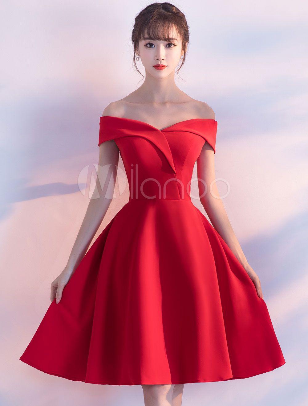 10 Schön Rotes Abendkleid Kurz Bester Preis10 Top Rotes Abendkleid Kurz Bester Preis