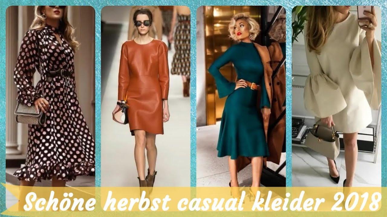 10 Perfekt Schöne Herbstkleider ÄrmelDesigner Elegant Schöne Herbstkleider für 2019
