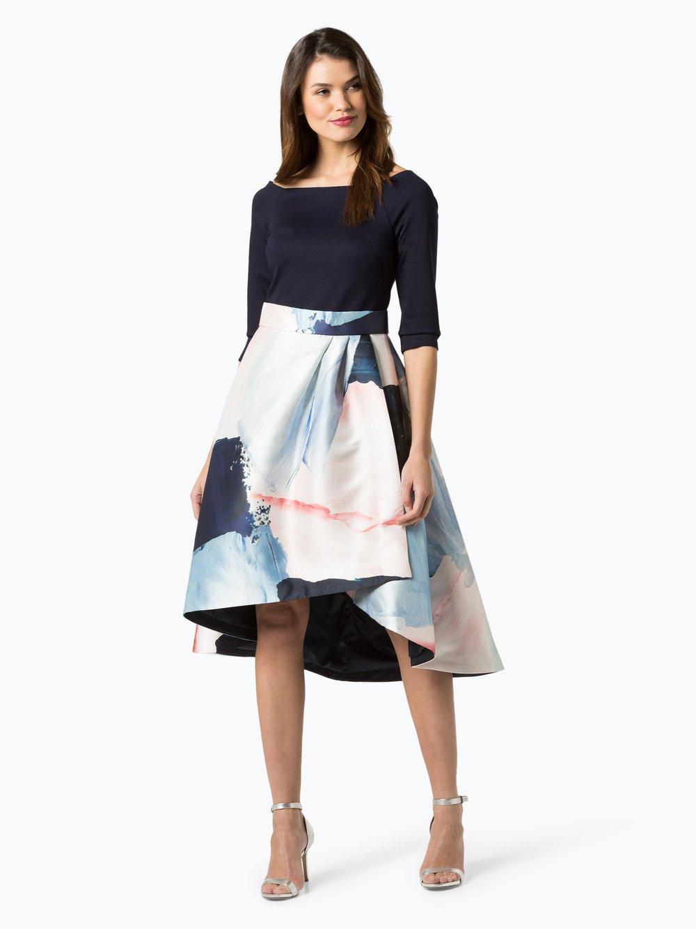 Designer Genial Abendkleid Coast Ärmel13 Erstaunlich Abendkleid Coast Boutique