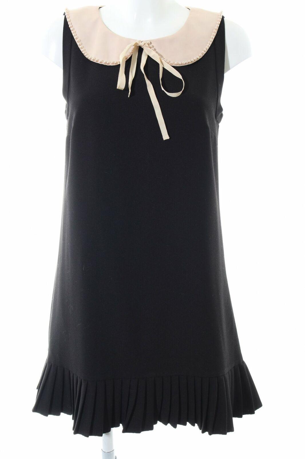 10 Coolste Abendkleid Damen VertriebAbend Schön Abendkleid Damen Galerie