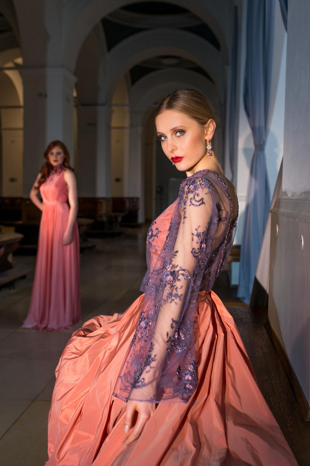 20 Ausgezeichnet Abendkleid Designer VertriebAbend Elegant Abendkleid Designer Boutique