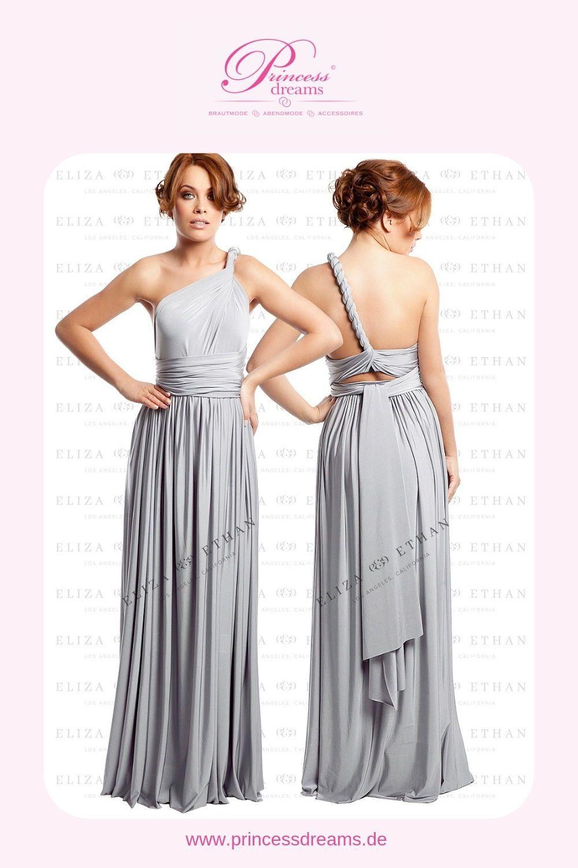 15 Luxurius Abendkleid Zum Wickeln Design17 Einzigartig Abendkleid Zum Wickeln Galerie