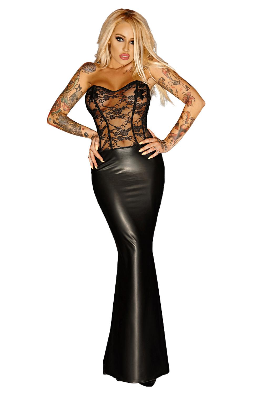 13 Einzigartig Enges Langes Abendkleid Stylish13 Cool Enges Langes Abendkleid Bester Preis