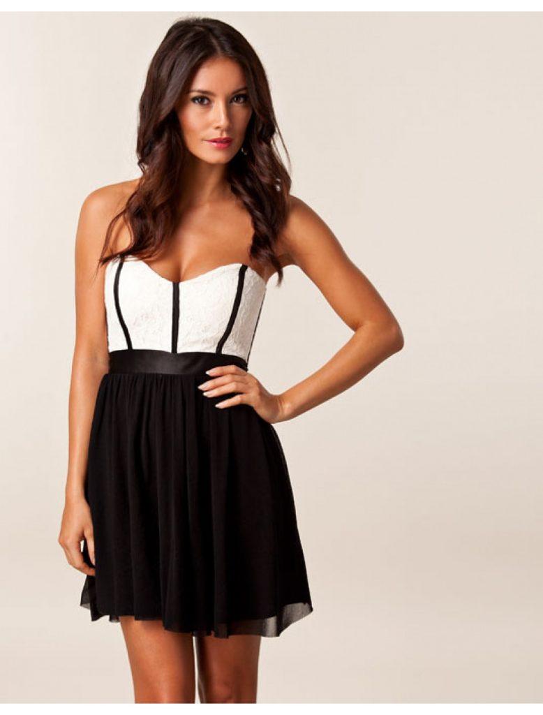 12 Elegant Kleider Für Party Boutique - Abendkleid
