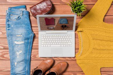 15-kreativ-kleidung-online-kaufen-galerie