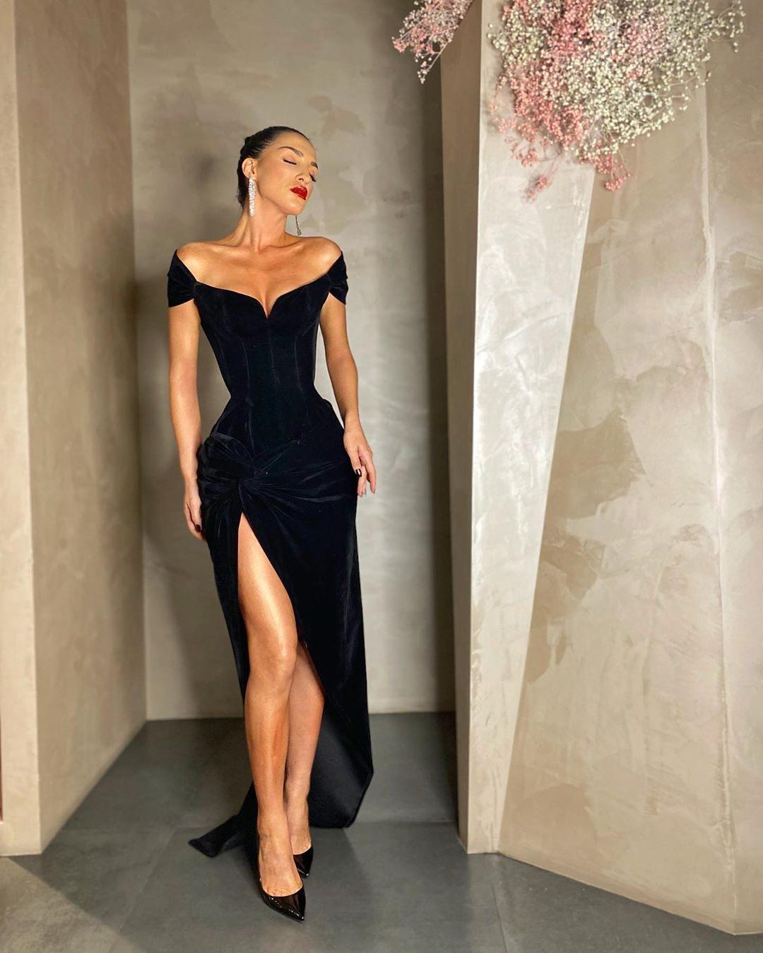 10 Einzigartig Legere Abendkleidung Galerie20 Luxurius Legere Abendkleidung für 2019