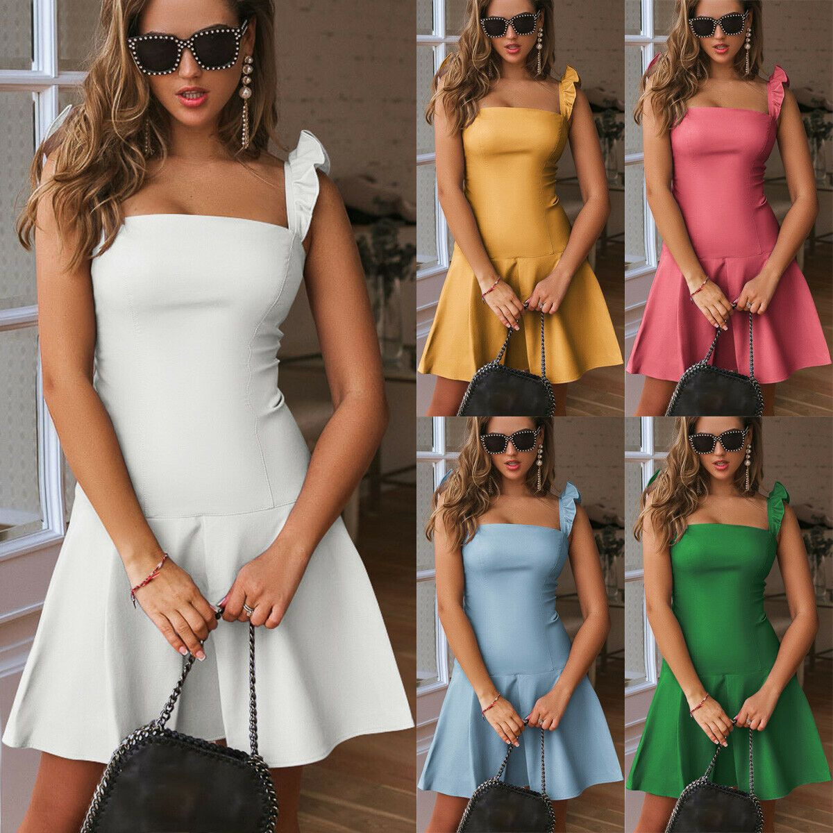 20 Cool Mini Kleider Festlich GalerieDesigner Fantastisch Mini Kleider Festlich für 2019