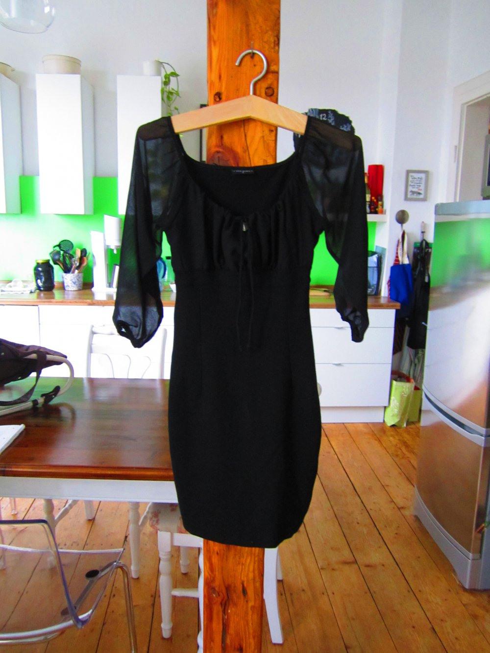 17 Coolste Schöne Kleider Für Festliche Anlässe Stylish Schön Schöne Kleider Für Festliche Anlässe Vertrieb