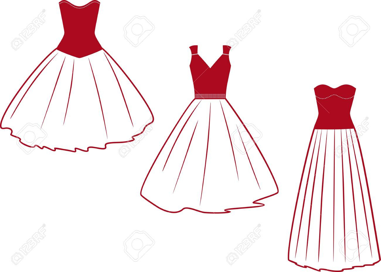 13 Leicht Abend Dress Vector Boutique10 Perfekt Abend Dress Vector für 2019
