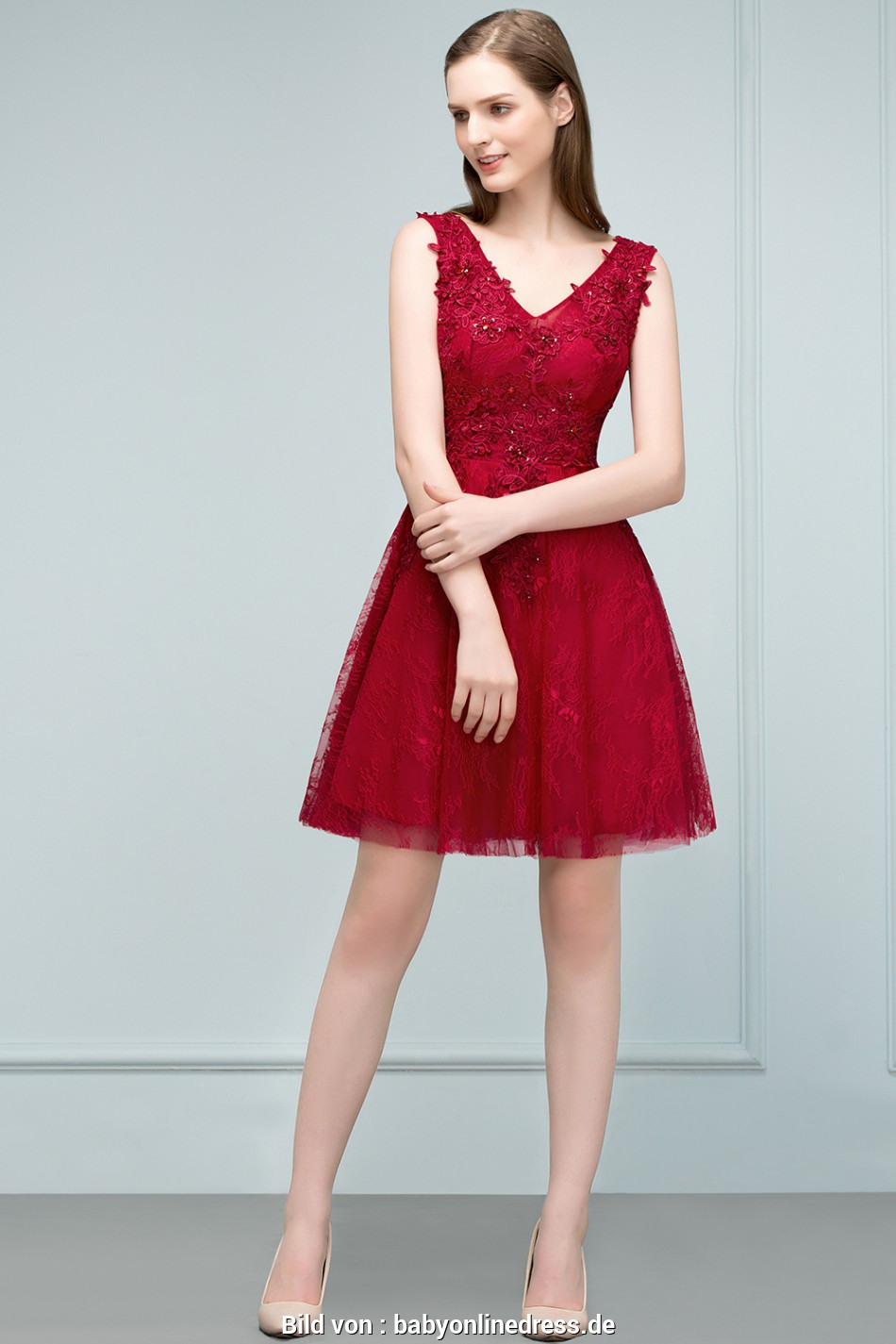 Abend Spektakulär Abend Kleider In Rot Design10 Schön Abend Kleider In Rot Bester Preis