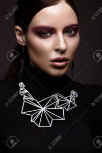Abend Wunderbar Abend Make Up Schwarzes Kleid für 2019Formal Schön Abend Make Up Schwarzes Kleid Spezialgebiet