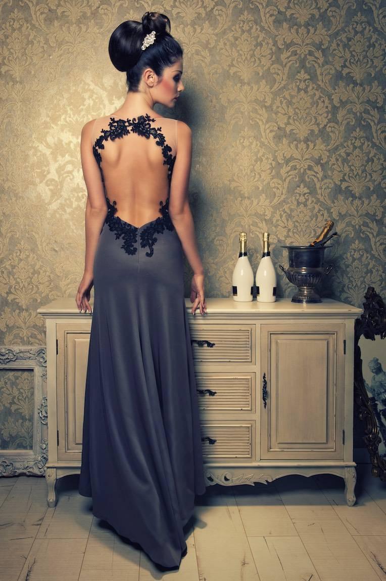 Formal Schön Abendkleid Trend 2020 Spezialgebiet13 Schön Abendkleid Trend 2020 Boutique